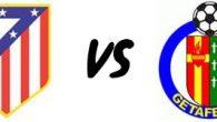 Comentamos la previa del partido de este sábado 16 de Octubre a las 18:00 Horas en el Vicente Calderón. Esta vez estamos con todos los colaboradores, y repasamos toda la […]