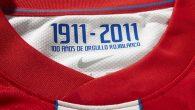 Por fin se acaba un año nefasto para el Atleti y los atléticos. Hoy hacemos un programa especial con Álvaro, Fernando, Mariano y Jorge en el que valoramos lo sucedido […]