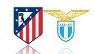 El Atlético de Madrid selló la clasificación para los octavos de final de la Europa League ante un Lazio que apenas opuso resistencia. El hecho de que los italianos afrontaran […]