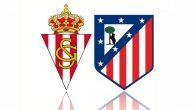 El Atlético de Madrid volvió a dejar escapar una oportunidad de oro para meterse en los puestos de liga de campeones ante un Sporting que realizó un gran encuentro. Con […]