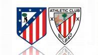 El Atlético de Madrid buscara los tres puntos está noche ante un Athletic que jugará en el Calderón sin su referente ofensivo, Fernando Llorente (lesionado). El partido será decisivo puesto […]