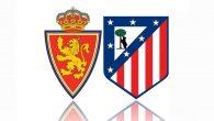 El Atlético de Madrid se enfrentara este domingo a un Zaragoza revitalizado. Basta con decir que el conjunto aragonés ha sumado los mismos puntos que nosotros (10) durante las últimas […]