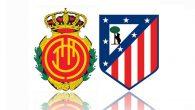 El Atlético buscara mañana su cuarta victoria consecutiva en partido oficial ante el Mallorca de Joaquín Caparros. Teniendo en cuenta que tanto el Málaga (Bernabéu) como el Athletic (Mestalla) tienen […]