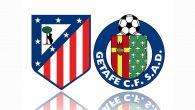 El Atlético de Madrid jugara mañana a mediodía en el Vicente Calderón el derbi ante el Getafe de Luis García Plaza. A pesar de que ambos equipos llegan al encuentro […]
