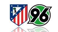 El Atlético de Madrid ganó por la mínima al Hannover en la ida de los cuartos de final de la Europa League. Se las prometían felices los rojiblancos tras ponerse […]