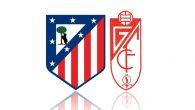 El Atlético de Madrid se impuso al Granada en un partido sin brillo, en el que a los rojiblancos les bastaron dos arranques de genialidad en momentos decisivos del choque […]