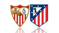 El Atleti comenzara su temporada liguera en el Pizjuan ante un Sevilla renovado. Los de Emery llegan al partido tras haber completado una pretemporada prácticamente perfecta, en la que han […]