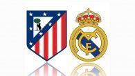 Este miércoles se disputara un derbi entre el Atlético de Madrid y el Real Madrid en el que los dos equipos se presentan con muchas dudas. Los rojiblancos, a pesar […]