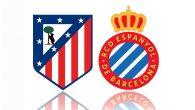El Atlético de Madrid ganó ayer por la tarde al Espanyol para volver a meterse en los puestos europeos 11 jornadas después. Los rojiblancos encontraron un gol tempranero tras el […]