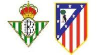 El Atlético se dejó 2 puntos vitales en los últimos 5 minutos del partido disputado está tarde en el Benito Villamarín. Los rojiblancos dominaron el encuentro de principio a fin […]