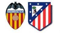 El Atlético tiró de oficio para clasificarse para la final de la Europa League tras vencer por la mínima al Valencia en su campo. Los rojiblancos saltaron al césped con […]