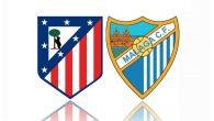 El Atlético de Madrid fue capaz de remontar un gol en contra ante el Málaga para llegar a la última jornada del campeonato con opciones matemáticas de clasificarse para la […]
