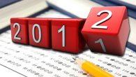 Recién terminada la temporada 2011-12 es hora de ponerse a hacer recuento y poner nota tanto al Club como a los jugadores, cuerpo técnico y directiva. Y eso hacemos en […]