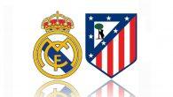 En el pasado cuando nos pedían argumentos para creer en la posibilidad de vencerle al Madrid en su campo, nos refugiábamos en motivos sentimentales y apelábamos a la fe e […]