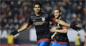 Osasuna-Atletico