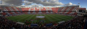 Atleti-Athletic