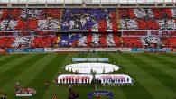 Se termina el 2015 y en el podcast hacemos un repaso a lo que ha dado de sí para el Atlético de Madrid. Chechu, Fernando, Miguel, Samu y Jorge hacen […]