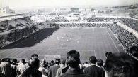 En los tiempos que corren hemos creído oportuno hacer un repaso histórico de los estadios del Atlético de Madrid. Mas como ejercicio nostálgico y no tanto histórico, recordar de dónde […]