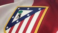 Tiempo para el sentimiento en el programa de hoy donde entrevistamos a Chema, del movimiento Escudo Atleti (@EscudoAtleti) por la defensa del Escudo del Atlético de Madrid ante el logo […]