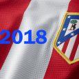 Antes de terminar el año hacemos un repaso a lo que ha significado este 2018 para el Atlético de Madrid. Tras un año en el que volvieron los títulos (Europa […]