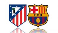 El Atlético cosechó la primera derrota de la era Simeone ante un Barcelona que necesitó una genialidad de Messi y varias ayudas arbitrales para imponerse en el Vicente Calderón. Los […]