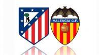 Atlético le dio un repaso futbolístico a un Valencia irreconocible anoche en el Vicente Calderón. Los rojiblancos superaron a los de Emery en todas las facetas de juego, y ni […]