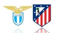 El Atlético consiguió anoche medio billete para los octavos de final de la Europa League en el Estadio Olímpico de Roma ante un Lazio que simplemente no existió. Uno podía […]
