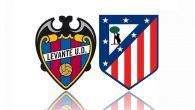El Atlético perdió su tercer partido consecutivo fuera de casa en liga en el Ciutat de Valencia ante un Levante que, como era de esperar, se mostró muy solido defensivamente. […]