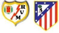 El Atlético de Madrid ganó el derbi frente al Rayo Vallecano para situarse momentáneamente a un punto de los puestos europeos. Los rojiblancos, al igual que en los últimos tres […]
