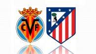 El Atlético de Madrid ganó el último partido de la liga ante un Villarreal que acabó consumando su descenso a segunda división. La victoria tampoco le sirvió a los rojiblancos […]