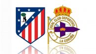 El Atlético se enfrentará este domingo a un equipo necesitado de sumar puntos para no ahogarse en las profundidades de la tabla clasificatoria de la liga. Y es que el […]