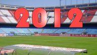 Se acaba el año y los rojiblancos, deportivamente hablando, no podíamos estar más contentos ya que en estos 12 meses el Atleti ha experimentado un cambio radical y ha pasado […]