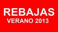 """Empieza oficialmente la temporada 2013-14 con las únicas novedades de Baptistao y Giménez en el equipo y con todas las negociaciones """"rotas"""" (ni Toulalan, ni Negredo, ni Diego, ni nadie […]"""
