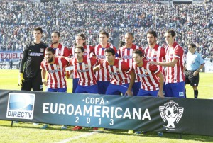 Atleti-Sudamerica-2013