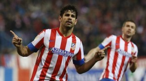 Sevilla-Atletico-2013-14