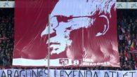 Va por ti Zapatones. El Calderón, el Cholo, el Atleti y prácticamente el universo entero rindieron el mejor homenaje posible a Don Luis Aragonés en un día muy emotivo en […]