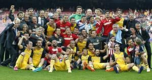 Liga 2013-14