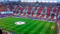 Gracias por visitar Atleeeti.com, un podcast rojiblanco donde el tema principal es el Atlético de Madrid y sus seguidores. Este es solo el primer episodio / prueba piloto, pero espero […]
