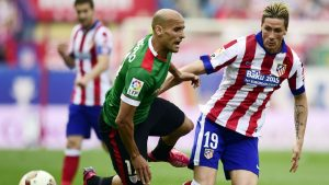 Atletico-Athletic_2015