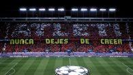 """A tan solo una semana de la Final de la Champions League hacemos una """"previa"""" y escuchamos el pronóstico de los oyentes. El Atleti del Cholo está ante una ocasión […]"""