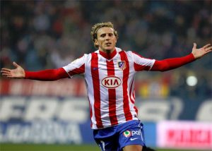 Diego_Forlan