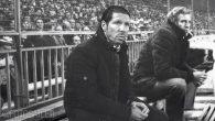 """Otro """"Especial de Verano"""", esta vez es el turno de los entrenadores del Atleti desde los 80 hasta el Cholo actual. En otro ejercicio de historia repasamos los entrenadores de […]"""