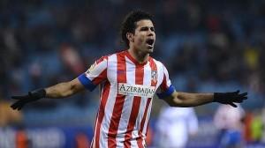 Atletico-Getafe