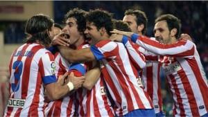 Atletico-Zaragoza